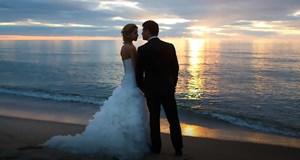Catalonia Royal Tulum Wedding Venue
