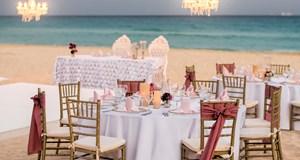 Iberostar Tucan Hotel  Wedding Venue