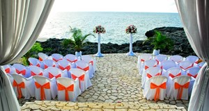 Tensing Pen Resort Wedding Venue