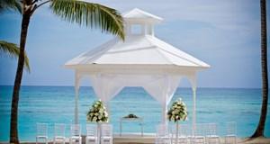 Majestic Colonial Punta Cana  Wedding Venue