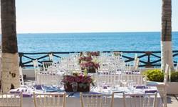 Costa Sur Resort & Spa Wedding Venue