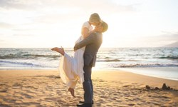 Four Seasons Resort Maui At Wailea Wedding Venue
