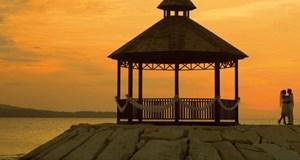 Secrets St. James Montego Bay Wedding Venue