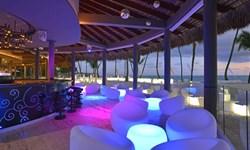 Paradisus Punta Cana Resort Wedding Venue