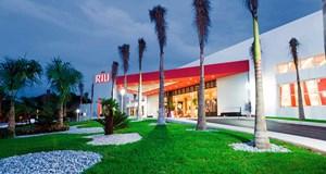 Hotel Riu Playacar  Wedding Venue