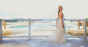 Las Palomas Beach & Golf Resort Wedding Venue