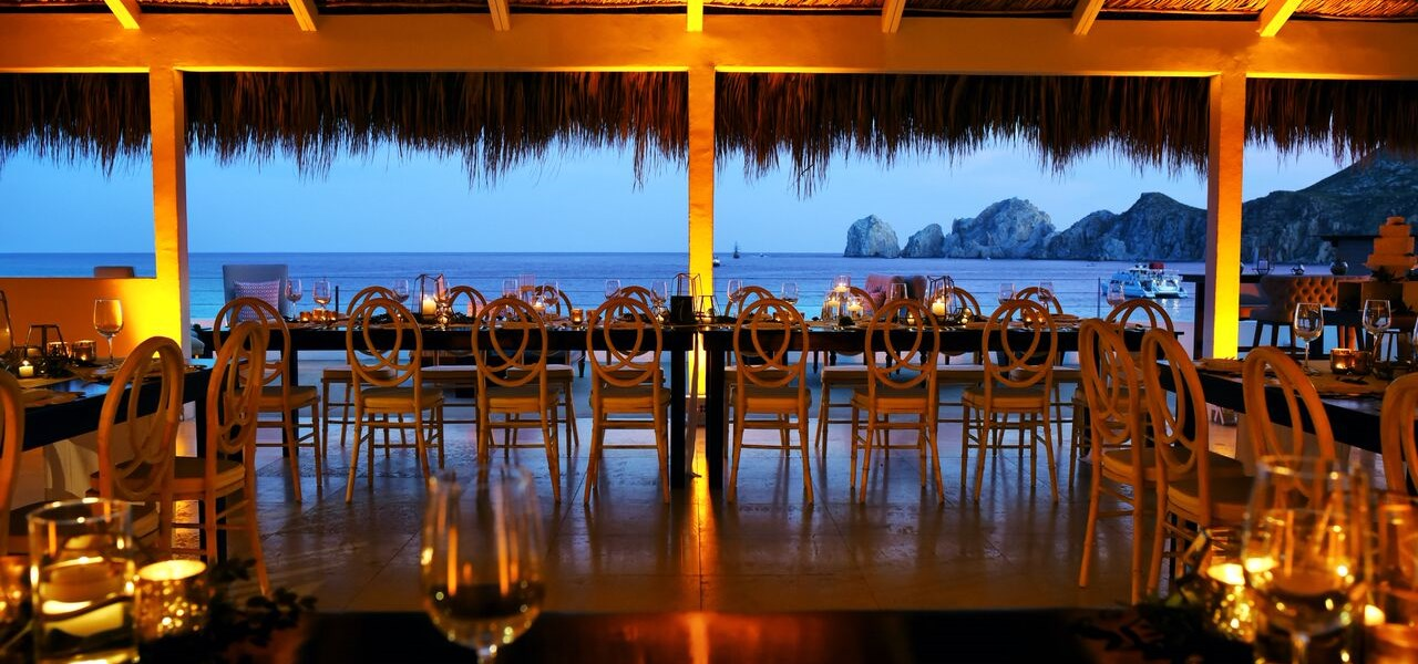 Bahia Hotel Beach House Wedding Venue And Packages The Future Mrs