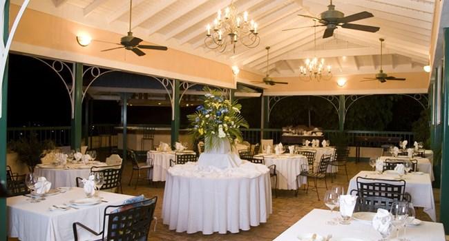 The Cardiff Hotel & Spa Wedding Venue