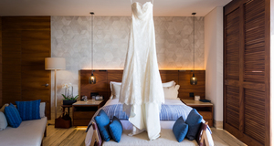 Zadun, a Ritz-Carlton Reserve Wedding Venue