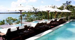 Casa Colonial Beach & Spa Wedding Venue